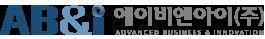 EnGIS Technology Automotive SPICE 컨설팅 수행 > 뉴스